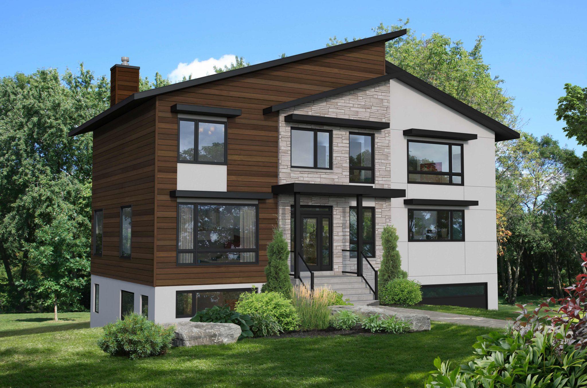 alba construction entrepreneur construction et r novation. Black Bedroom Furniture Sets. Home Design Ideas