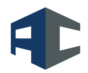Logo Alba Construction